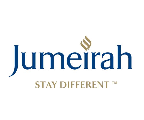 free-download-Jumeirah-logo-design-dubai.png