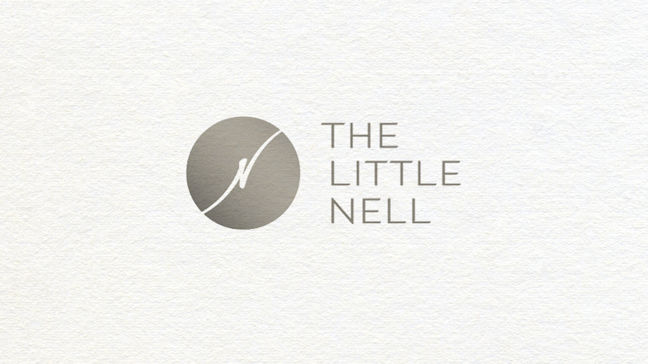 little-nell-portfolio-images_0011_slide1.png