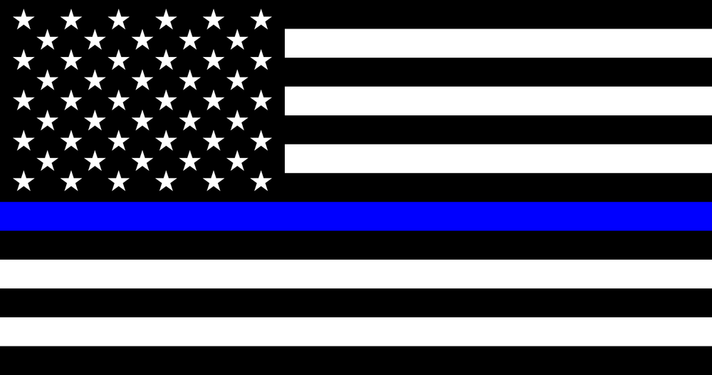 Blue_Lives_Matter_flag.png