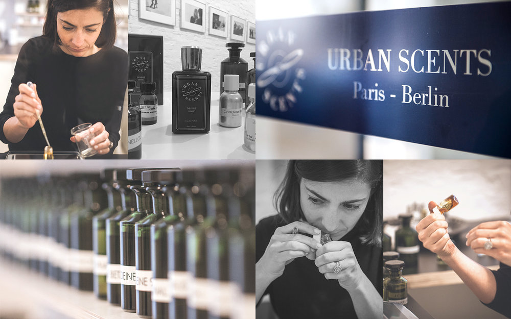 Urban_Scents_Perfume_Making