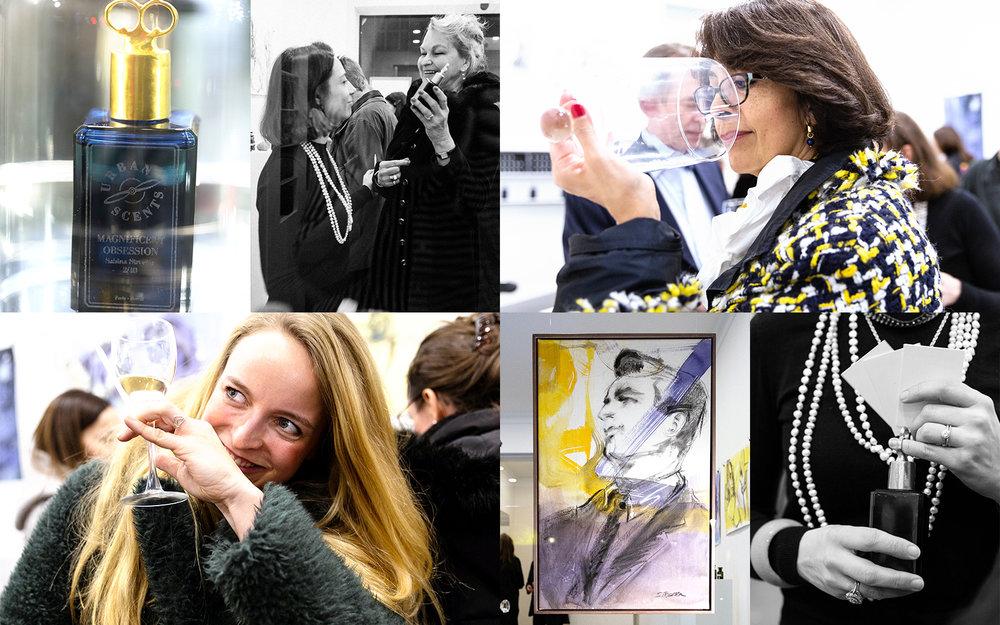 collage_editions_PAULINE BAZIGNAN