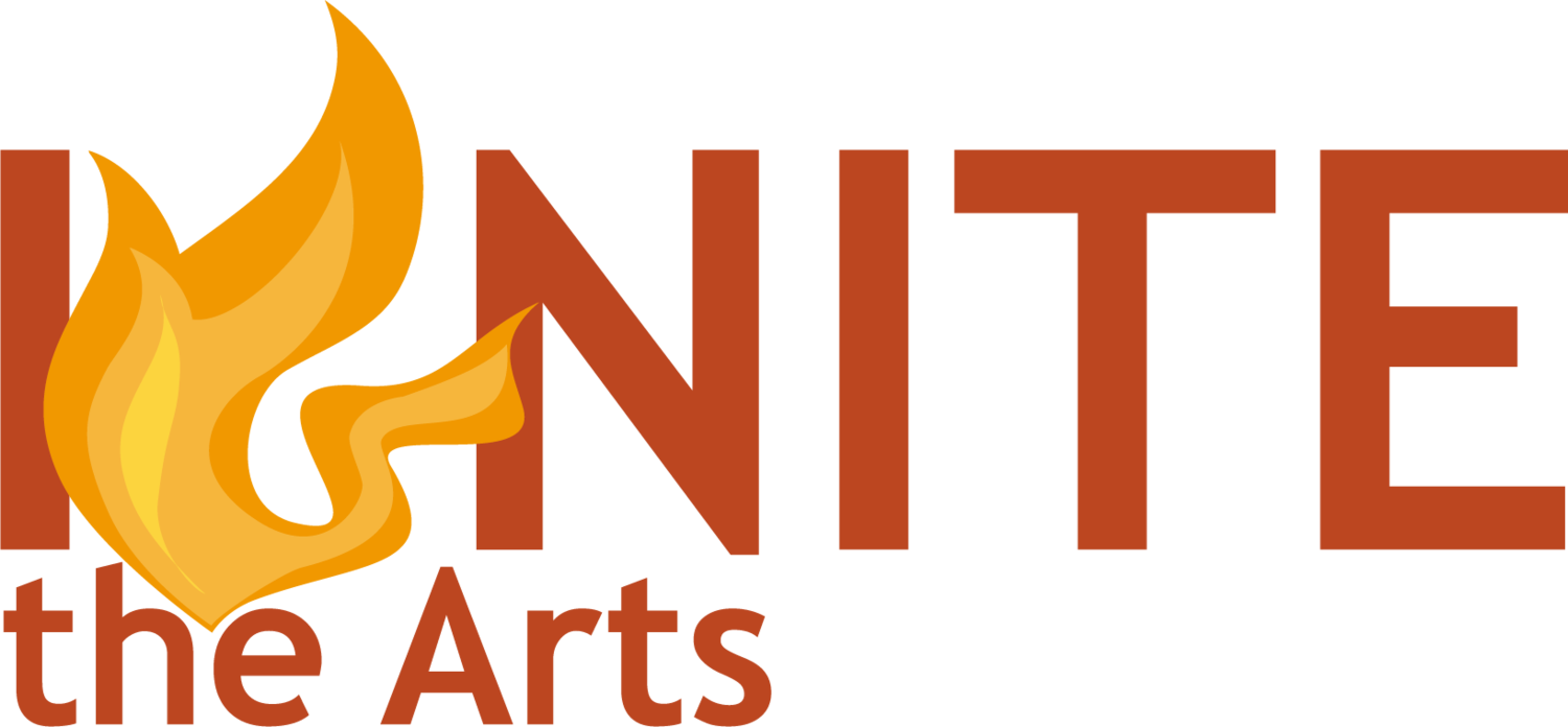 Ignite the Arts