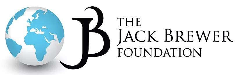 Jack Brewer Foundation | Luxury World Traveler Partner