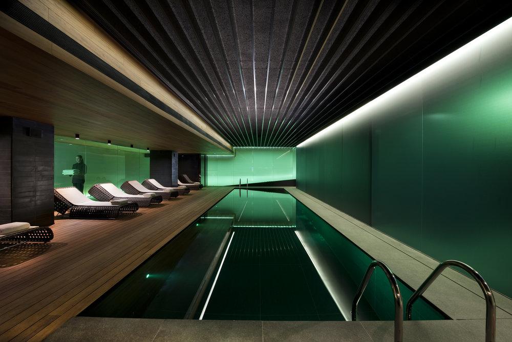 73.Mandarin Oriental, Barcelona - Spa Pool.jpg