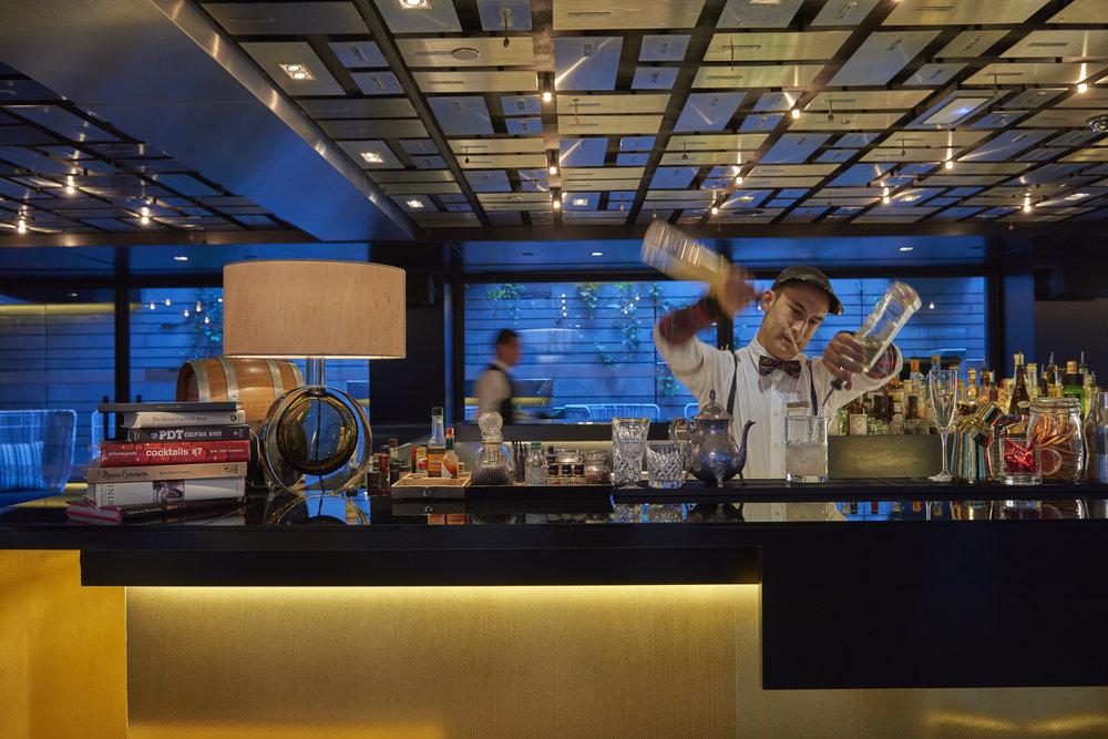 64.Mandarin Oriental, Barcelona - Bankers Bar.jpg