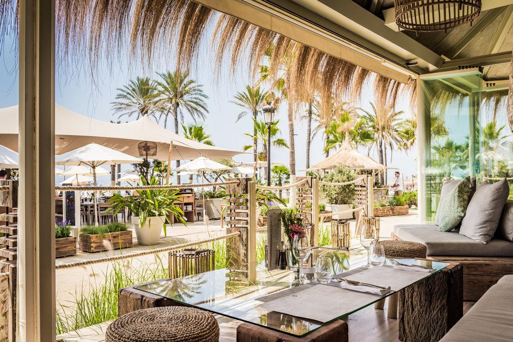 El Chiringuito Marbella-15.jpg