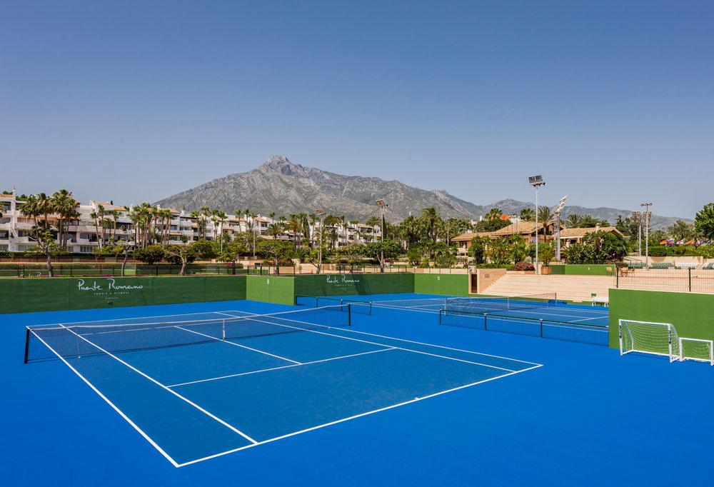 Tennis Courts-4.jpg