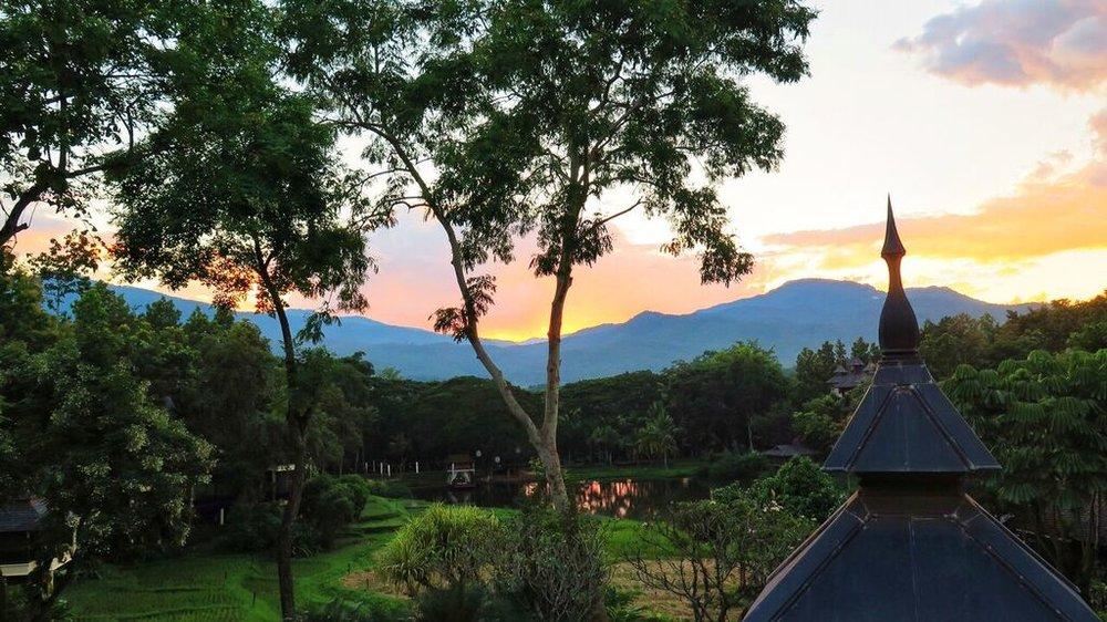 FS Chiang Mai