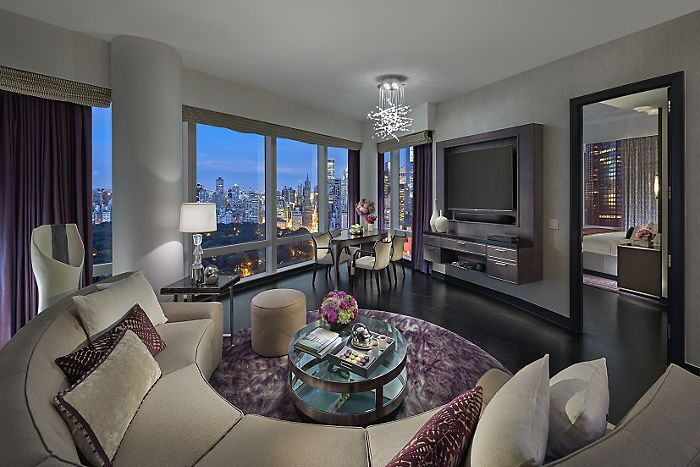 new-york-15-suite-premier-central-park-view-living-room.jpg