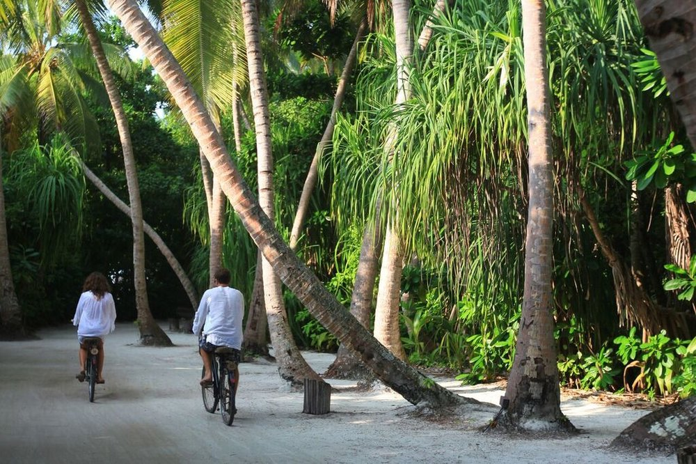 Bicycle_Ride_Soneva.jpg