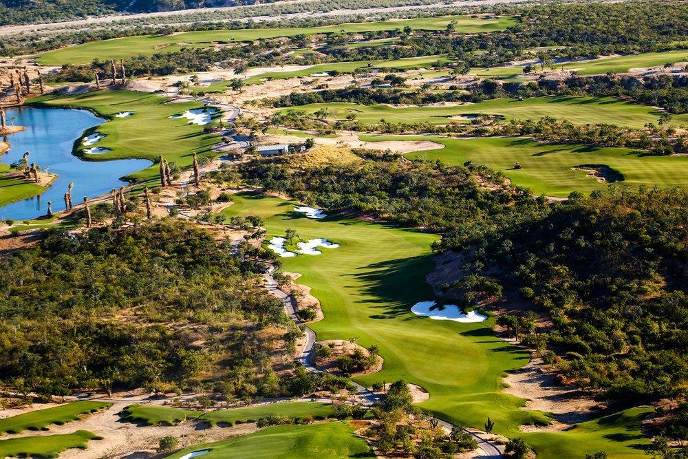 21 CBR Golf.jpg