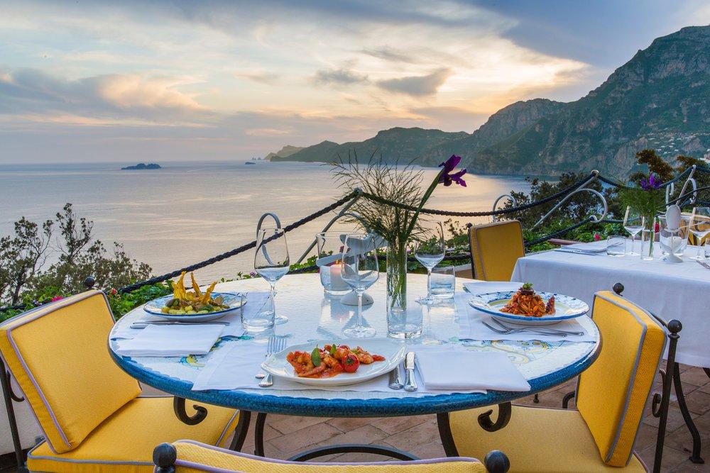 Selezione ristorante (2).jpg