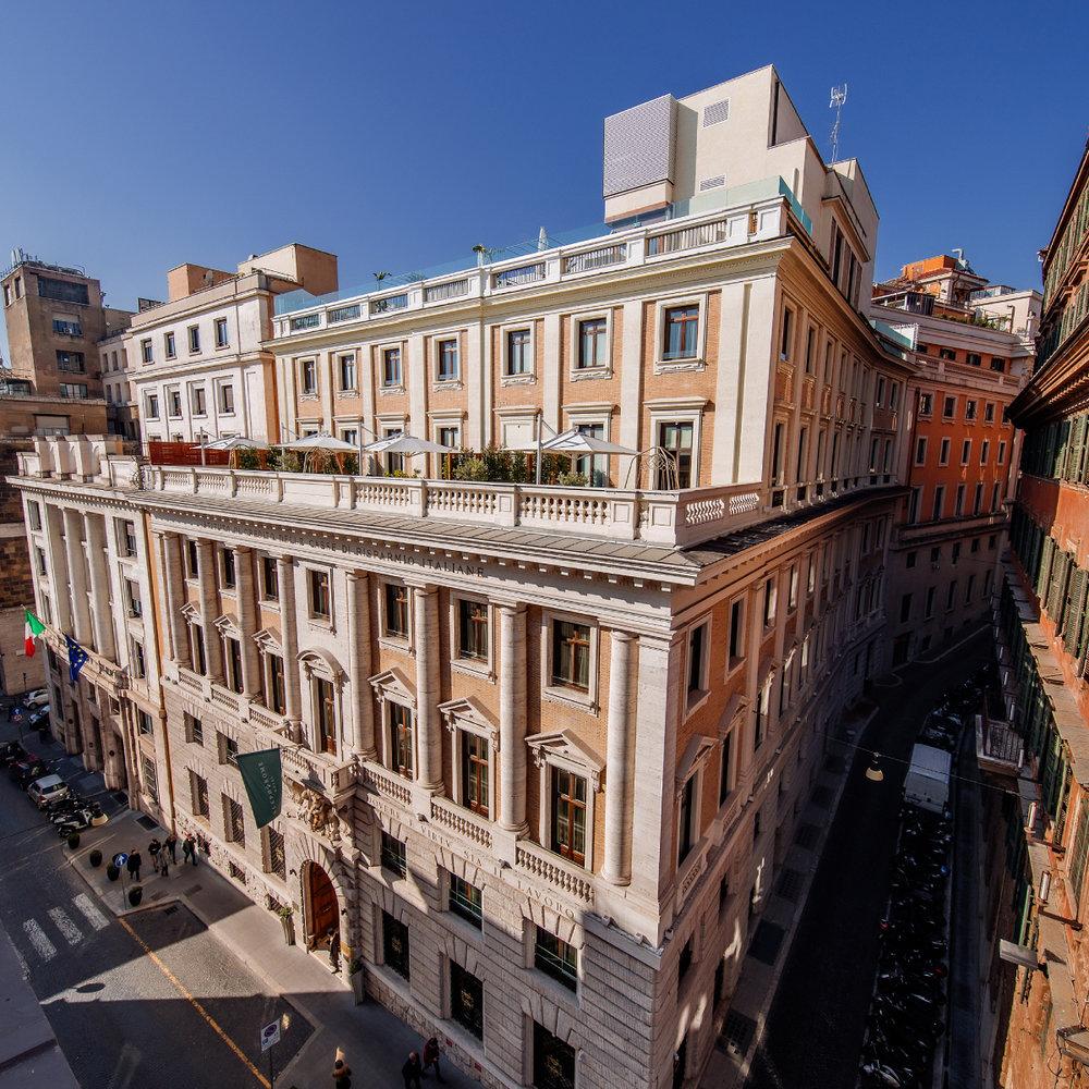 Aleph-hotel-edificio-Instagram.jpg