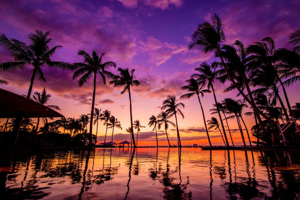 2. Hawaii.jpg