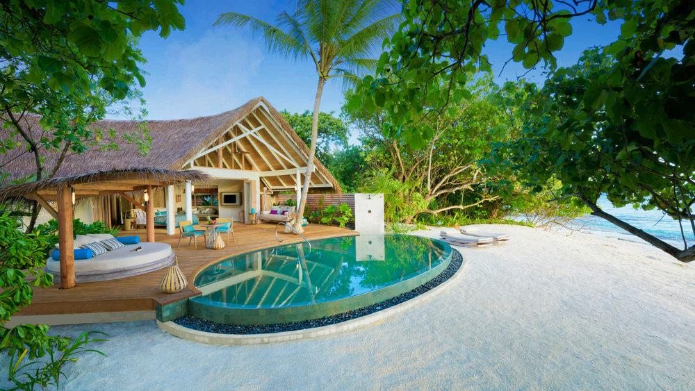 milaidhoo-island-maldives-39605322-1539256330-ImageGalleryLightboxLarge.jpg