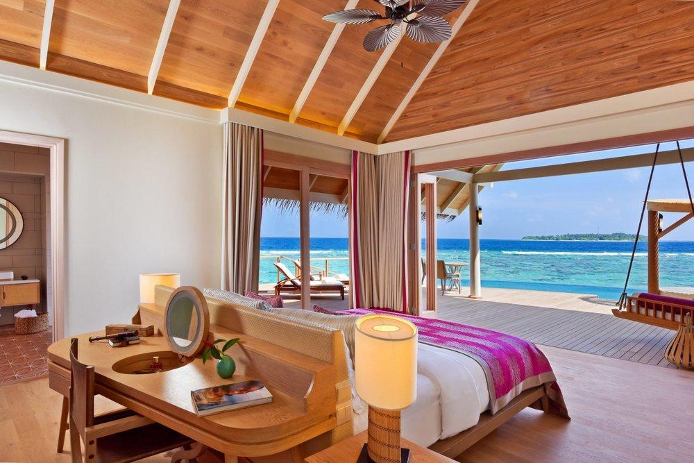 milaidhoo-island-maldives-1.jpg