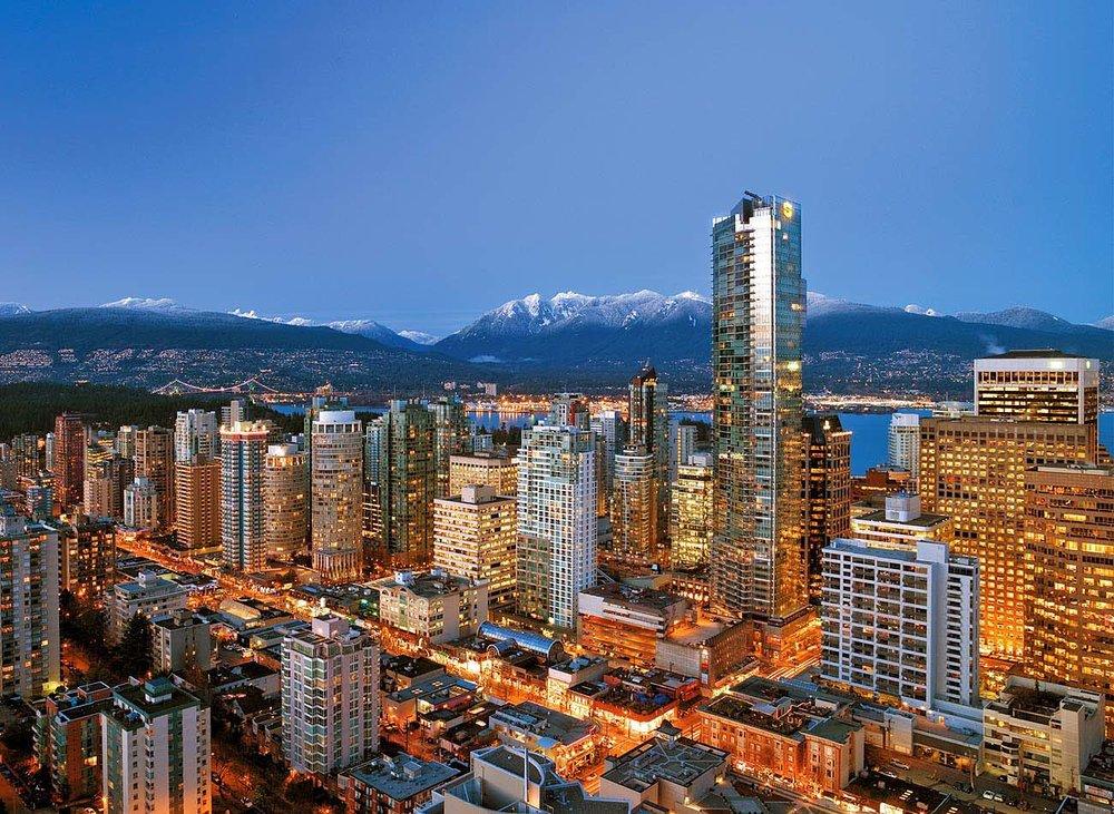 SLV-Bg-Shangri-La-Hotel-Vancouver-v4.jpg