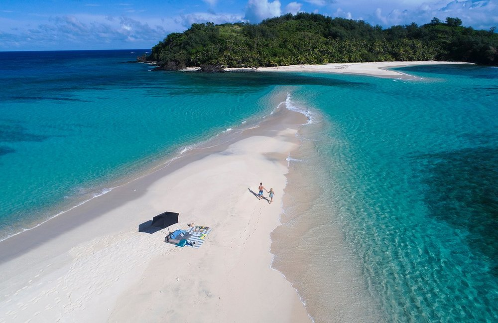 yawini-beach.jpg