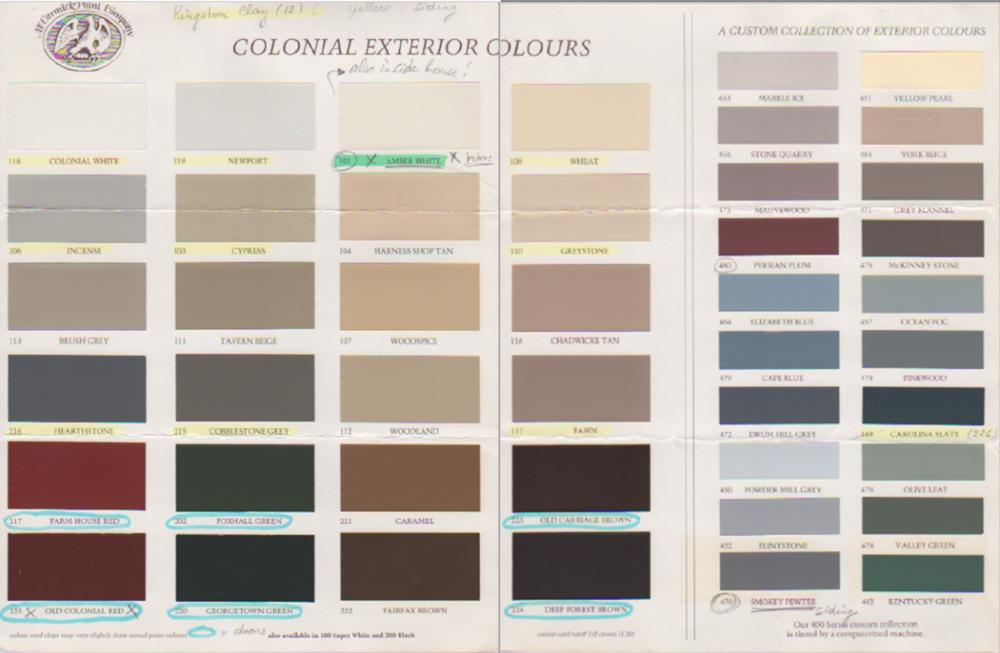 McCormick Colonial Exterior Colors.png