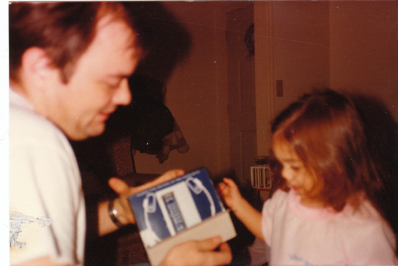 Krista with her Daddy, 1983.jpg.jpeg