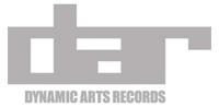 dynamicartsrecords.jpg