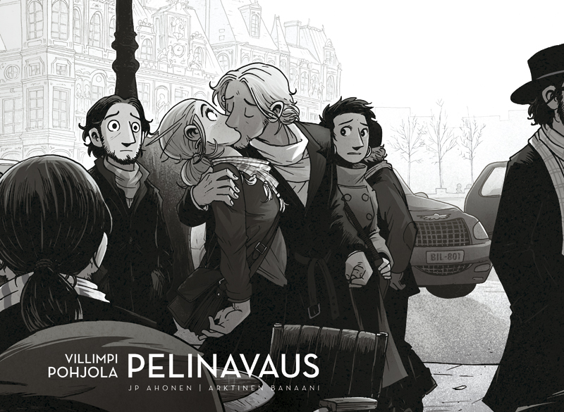vp_pelinavaus