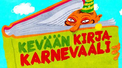 karnevaalit