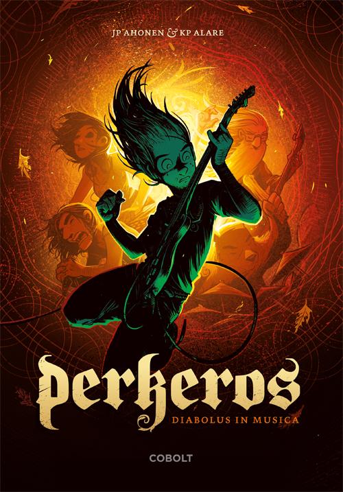 Perkeros1-C-300