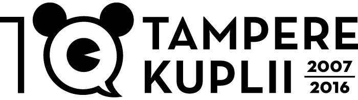 tamperekuplii_10v_logo