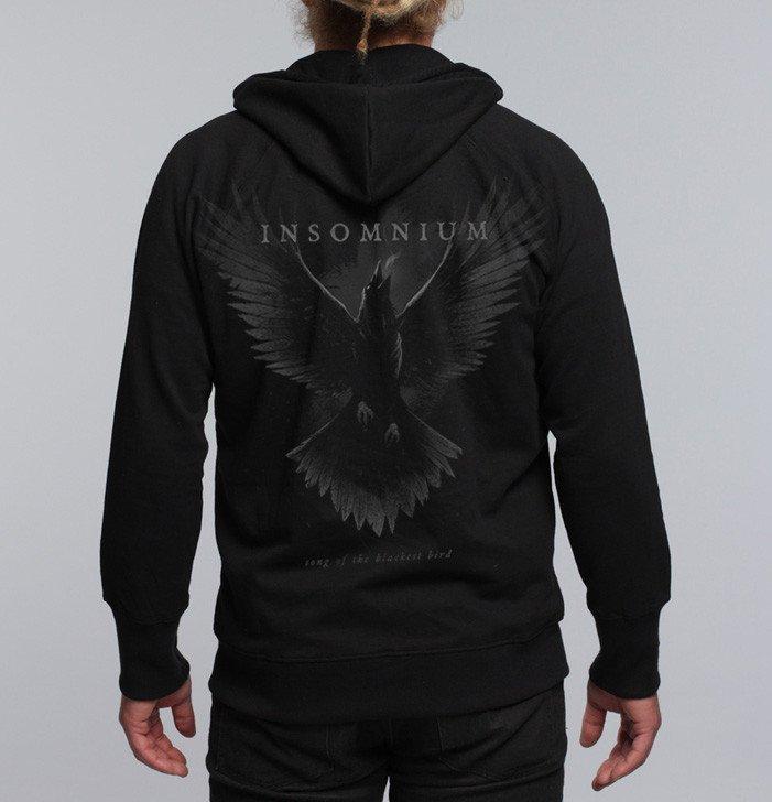 blackestbird1.jpg
