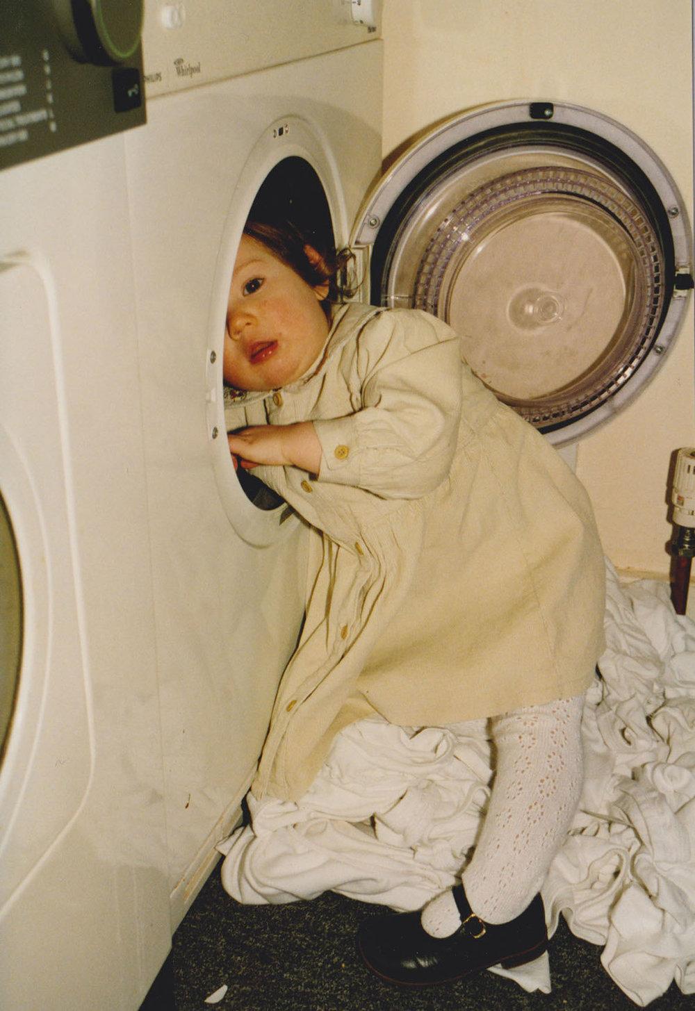 Me washing machine 2.jpg