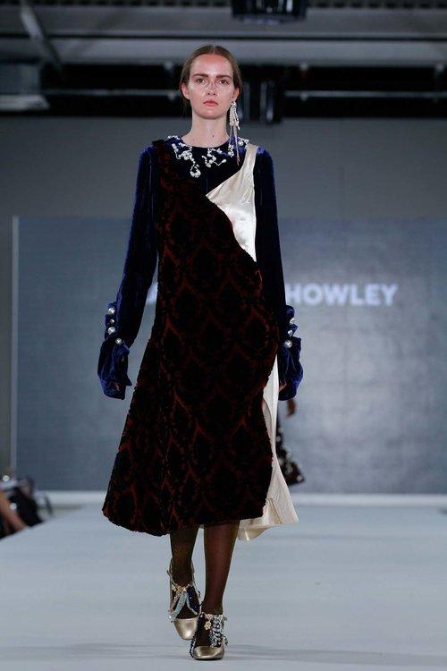 Kat Howley look 2.jpg