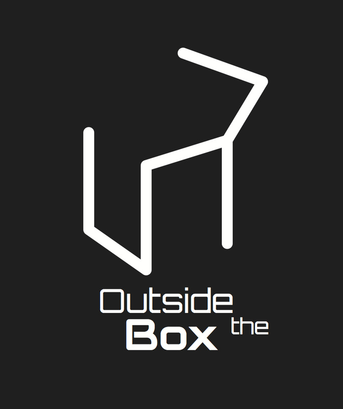 Outside_the_box_oliviasmithart.behance.jpg