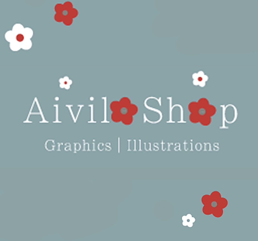 aiviloshopbanner.png