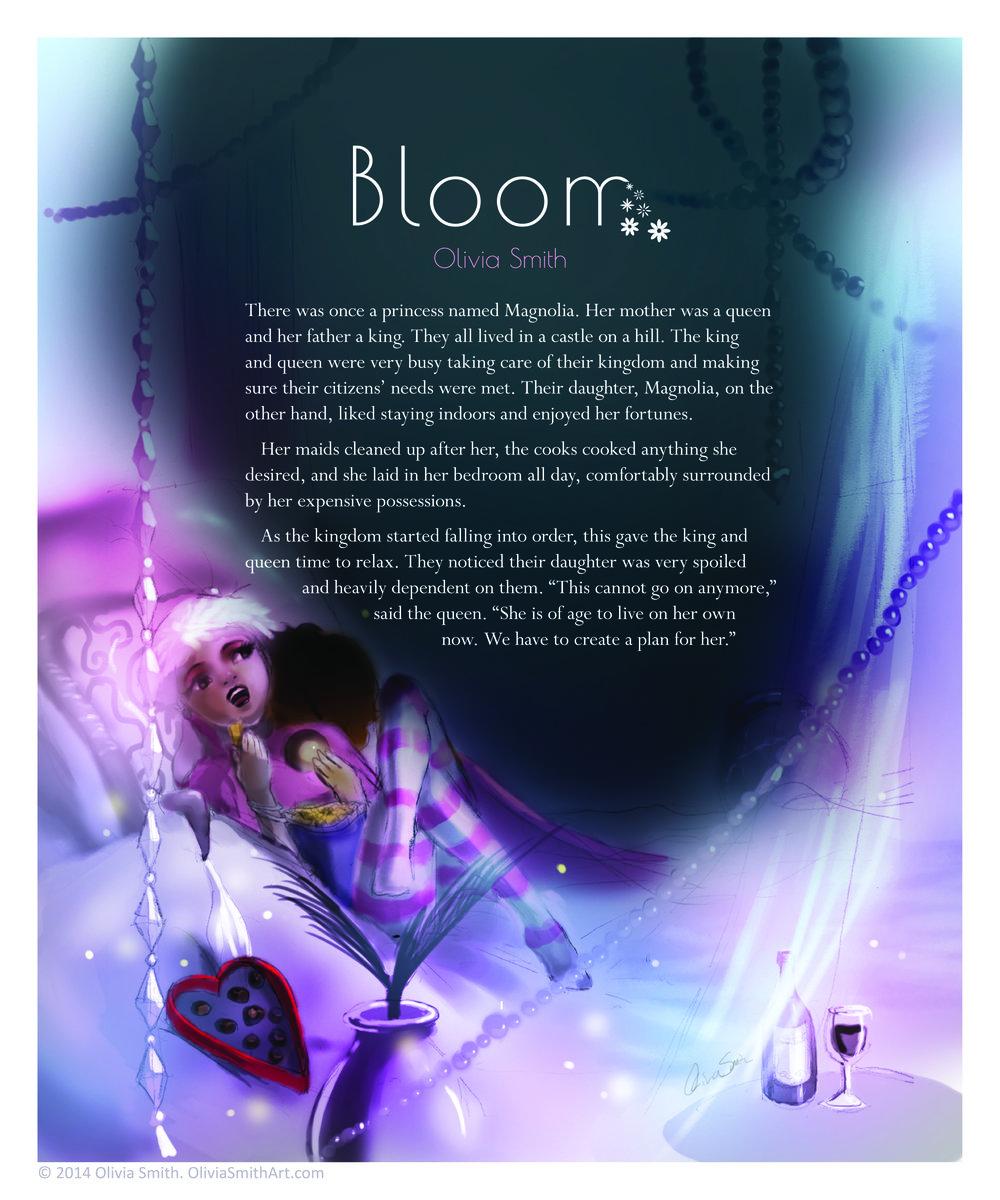 Bloom page1.jpg