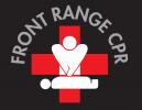Front Range CPR -