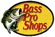 Bass Pro Shops -
