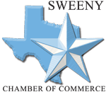 Sweeny Chamber of Commerce -