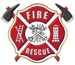 Sweeny Fire and Rescue -