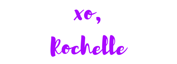 xo,Rochelle.png