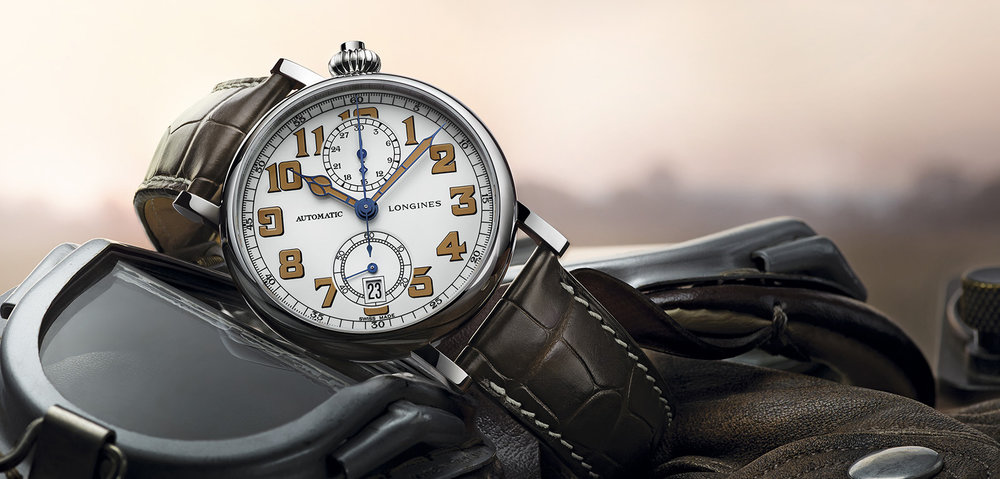 Longines-Avigation-Watch-Type-A-7-1935.jpg