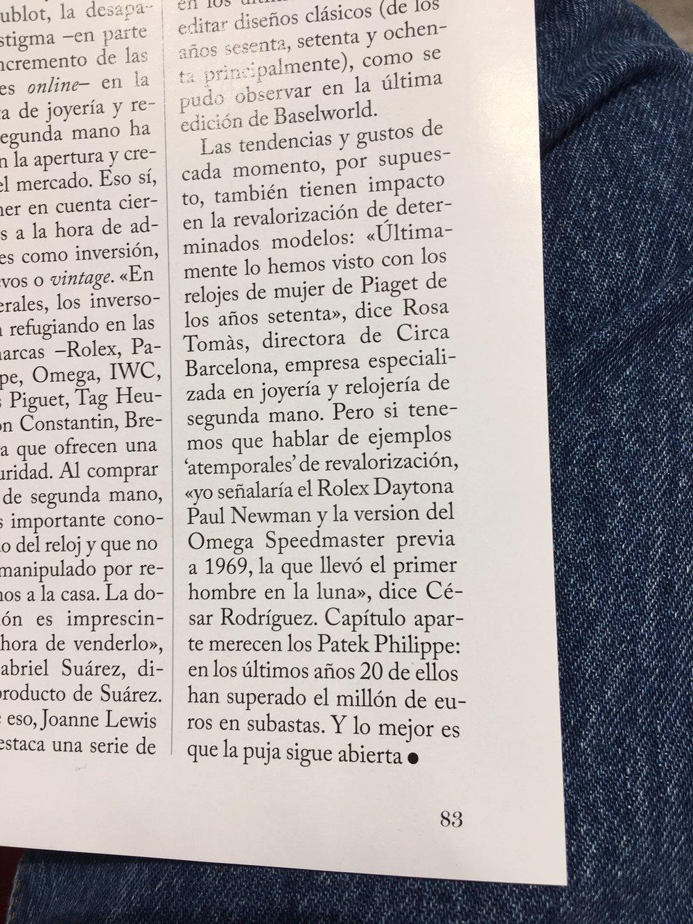 Vogue Joyas Andhora.com 5:5 2017.JPG