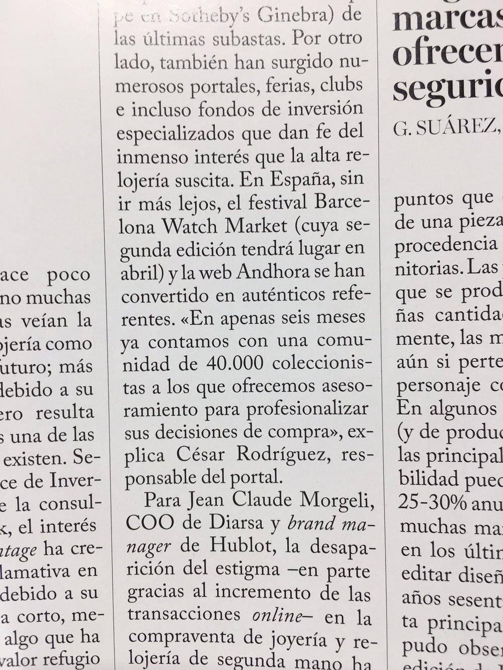 Vogue Joyas Andhora.com 4:5 2017.JPG