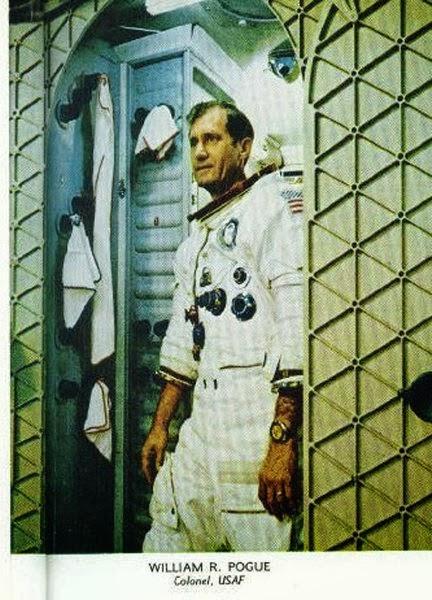 Fotografía que vió David Bruno con el reloj del Coronel.