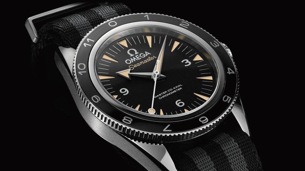 Diccionario. - Glosario de Relojes Vintage