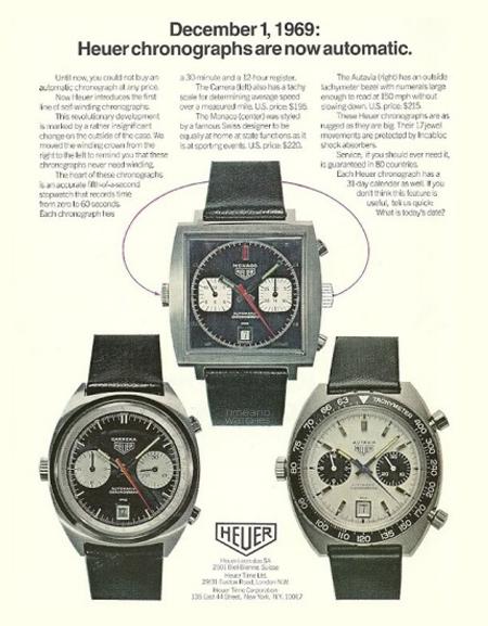Heuer-Advertising-1969.jpg