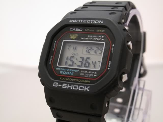 DW 5000C GShock Andhora.com.jpg