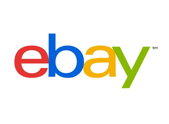 logo_ebay_principal.jpg