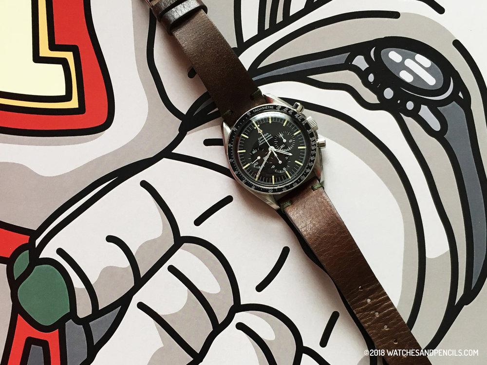 Omega-Speedmaster-145.012-67-my-grailwatch.jpg
