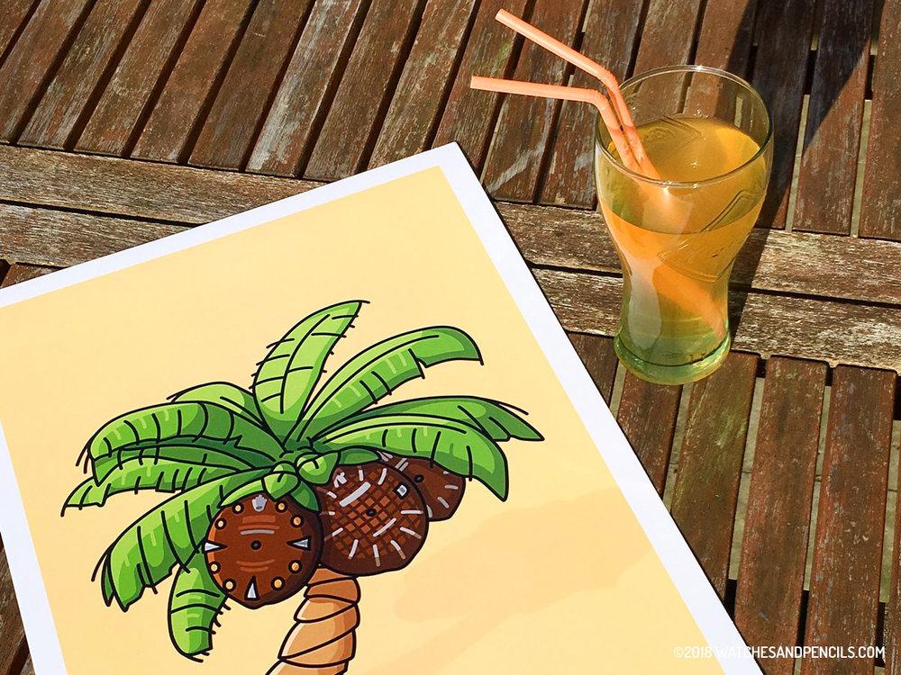 Tropical-dial.jpg